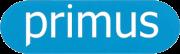 Primus-logo_2