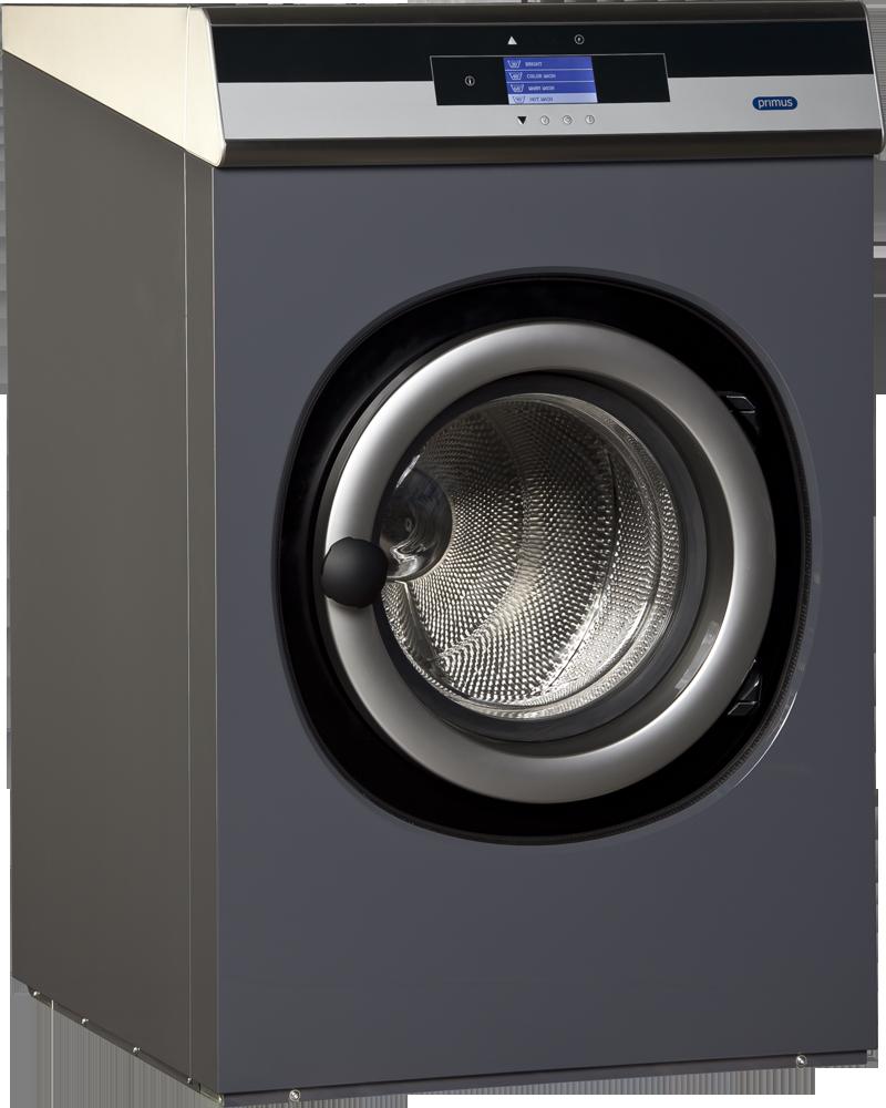 primus lave linge industriel cuve suspendue 6 5 55 kg lavomatique france. Black Bedroom Furniture Sets. Home Design Ideas