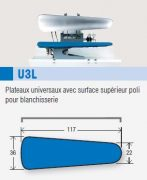PLATEAU – PRESSE – UL3