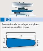 PLATEAU – PRESSE – UL4